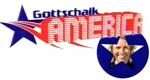Gottschalk America