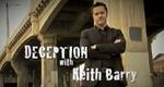 Keith Barry - Der Mann in deinem Kopf – Bild: Discovery Communications, LLC./Screenshot