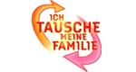 Ich tausche meine Familie – Bild: RTL