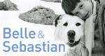 Belle und Sebastian – Bild: Studio Hamburg Enterprises