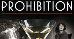 Prohibition - Eine amerikanische Erfahrung – Bild: PBS