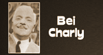 Bei Charly