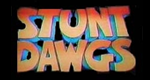 Stunt Dawgs