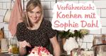 Verführerisch: Kochen mit Sophie Dahl – Bild: RTL Living