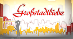 Großstadtliebe – Bild: RTL