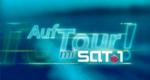 Auf Tour – Bild: Sat.1