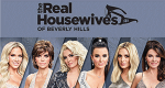The Real Housewives of Beverly Hills – Bild: Bravo TV