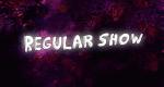 Regular Show - Völlig abgedreht – Bild: Cartoon Network