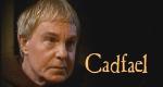 Bruder Cadfael – Bild: itv
