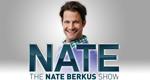 Nate Berkus Show – Bild: Sony Pictures Television Inc./Harpo Productions, Inc.
