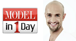 Model in 1 Day – Bild: Constantin Entertainment