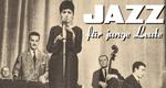 Jazz für junge Leute