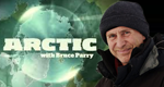 Bruce Parry: Abenteuer am Polarkreis – Bild: BBC