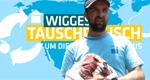 Wigges Tauschrausch – Bild: ZDF/Michael Wigge