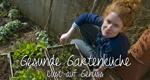 Gesunde Gartenküche – Lust auf Genuss – Bild: RTL Living