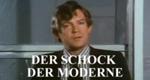Der Schock der Moderne