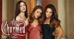 Charmed - Zauberhafte Hexen – Bild: The WB