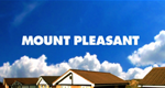 Mount Pleasant – Bild: Sky1