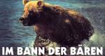Im Bann der Bären – Bild: National Geographic Channel Australia