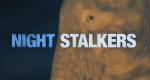 Jäger der Nacht – Bild: National Geographic Channel Australia