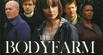 The Body Farm – Bild: BBC