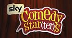 Sky Comedy Star(ter)s – Bild: Sky