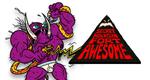 Secret Mountain Fort Awesome – Bild: Cartoon Network