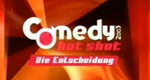 Comedy Hot Shot – Bild: ProSieben (Screenshot)