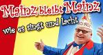 Mainz bleibt Mainz, wie es singt und lacht – Bild: SWR / Volker Oehl