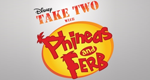 Zu Gast bei Phineas und Ferb – Bild: Disney