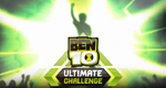 Ben 10: Ultimate Challenge – Bild: Cartoon Network