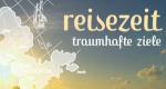 Reisezeit – Bild: ORF
