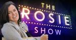 The Rosie Show – Bild: OWN