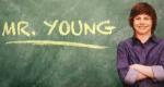 Mr. Young – Bild: YTV