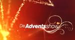 Die Adventsshow – Bild: ZDF