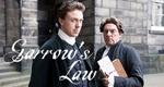 Garrow's Law – Bild: BBC