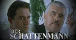 Der Schattenmann – Bild: ZDF