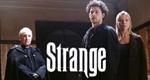 Strange – Bild: BBC