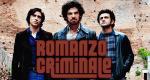 Romanzo Criminale – Bild: Sky Italia