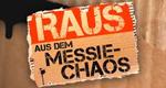 Raus aus dem Messie-Chaos – rein ins Leben – Bild: kabel eins