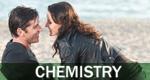 Chemistry – Bild: Cinemax
