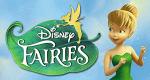 Disney Fairies - Zauberhafte Abenteuer – Bild: Disney