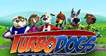 Turbo Dogs