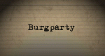 Burgparty