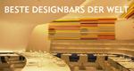 Beste Designbars der Welt – Bild: ZDF/© Justyna Feicht