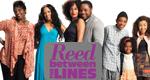 Reed Between the Lines – Bild: BET