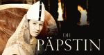 Die Päpstin – Bild: Constantin Film