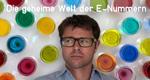 Die geheime Welt der E-Nummern – Bild: RTL Living/BBC