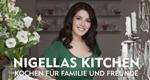 Nigellas Kitchen: Kochen für Familie und Freunde – Bild: RTL Living/BBC