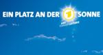 Ein Platz an der Sonne – Bild: Deutsche Fernsehlotterie gemeinnützige GmbH